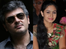 https://tamil.filmibeat.com/img/2013/09/23-ajith-abinaya-600.jpg