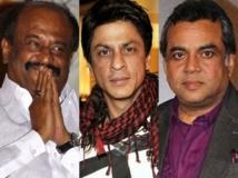 http://tamil.filmibeat.com/img/2013/10/21-rajini-sharukhan-paresh-raw.jpg