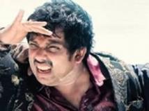 https://tamil.filmibeat.com/img/2013/10/23-sathyan-drown-malaysian-sea-231115.jpg