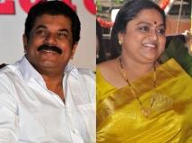 https://tamil.filmibeat.com/img/2013/10/26-actress-saritha-mukesh-600.jpg