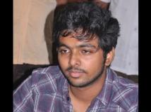 https://tamil.filmibeat.com/img/2013/10/27-gv-prakash34-600-jpg.jpg