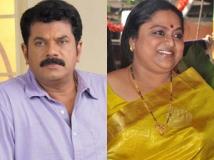 https://tamil.filmibeat.com/img/2013/10/28-mukesh-saritha-11-300.jpg