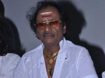 https://tamil.filmibeat.com/img/2013/11/19-sankar-ganesh-music-directo.jpg