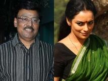https://tamil.filmibeat.com/img/2013/12/10-bagyaraj--swetha-menon-600.jpg