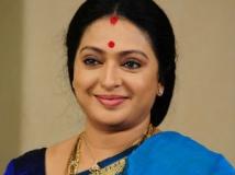 http://tamil.filmibeat.com/img/2014/01/05-seetha-300-jpg.jpg
