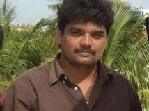 https://tamil.filmibeat.com/img/2014/01/10-director-azhagar-600-jpg.jpg