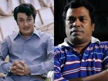 http://tamil.filmibeat.com/img/2014/01/29-mgr-mayilsamy2-600.jpg