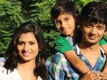 https://tamil.filmibeat.com/img/2014/02/04-sivani-sri-300.jpg