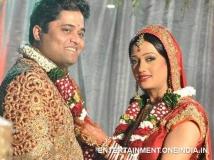 https://tamil.filmibeat.com/img/2014/02/11-brindaparekh-marriage-600.jpg