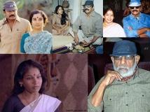 https://tamil.filmibeat.com/img/2014/02/14-balu-mahendra-wifes2-600.jpg
