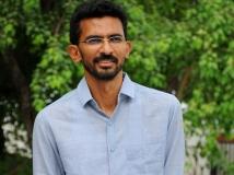 https://tamil.filmibeat.com/img/2014/02/15-sekhar-kammula-600.jpg