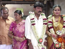 https://tamil.filmibeat.com/img/2014/03/04-nadhaswaram-serial-12-2-600.jpg