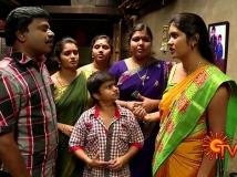 http://tamil.filmibeat.com/img/2014/03/10-nadhaswaram-serial-120-600.jpg