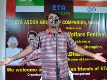 http://tamil.filmibeat.com/img/2014/03/26-dhamu2-600-jpg.jpg