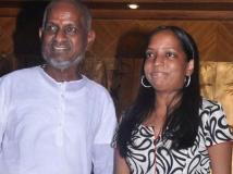 https://tamil.filmibeat.com/img/2014/03/26-ilayaraja-bhavatharini1-600.jpg