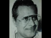 http://tamil.filmibeat.com/img/2014/03/29-actress-seetha-father-parthiban-passes-away-600.jpg