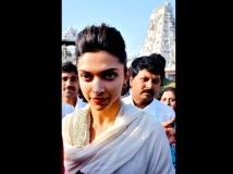 http://tamil.filmibeat.com/img/2014/04/09-deepika-padukone-in-tirupathi-600-jpg.jpg