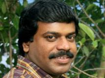 https://tamil.filmibeat.com/img/2014/04/21-thirumurugan-600-jpg.jpg