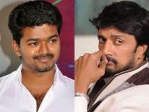 http://tamil.filmibeat.com/img/2014/04/22-vijay-sudeep-600.jpg