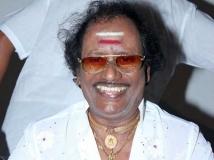 https://tamil.filmibeat.com/img/2014/06/04-shankar-ganesh1-600.jpg