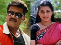 http://tamil.filmibeat.com/img/2014/06/12-ranjith-priya-raman-600.jpg