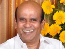 https://tamil.filmibeat.com/img/2014/06/21-vagai-chandrasekar4-600.jpg