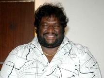 https://tamil.filmibeat.com/img/2014/06/26-srikanth-deva--600.jpg