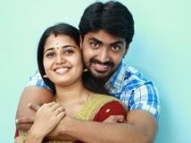 http://tamil.filmibeat.com/img/2014/06/30-sandra-prajin--11-600.jpg