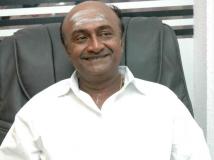 http://tamil.filmibeat.com/img/2014/07/08-ms-bhaskar3545-600.jpg