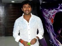 http://tamil.filmibeat.com/img/2014/07/12-actor-shanthanu-60.jpg