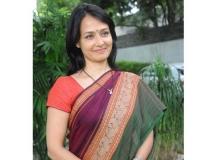 http://tamil.filmibeat.com/img/2014/07/14-actress-amala-600.jpg