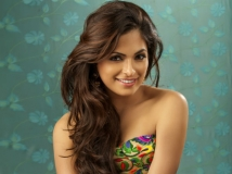 https://tamil.filmibeat.com/img/2014/07/16-parvathy-omanakuttan-600.jpg