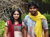 https://tamil.filmibeat.com/img/2014/07/18-gv-prakash-with-saindhavi-1.jpg