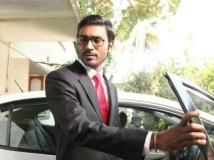http://tamil.filmibeat.com/img/2014/07/25-velai-illa-pattadhaari545-600.jpg