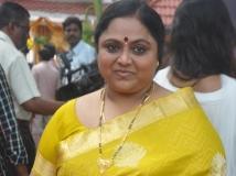 https://tamil.filmibeat.com/img/2014/08/03-actress-saritha-600.jpg