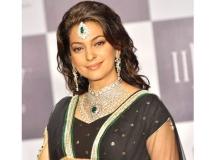 http://tamil.filmibeat.com/img/2014/08/07-juhi-chawla-6600.jpg