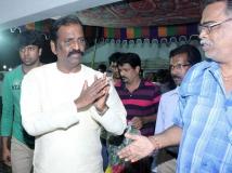 http://tamil.filmibeat.com/img/2014/08/16-vairamuthu354-600.jpg