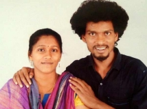 https://tamil.filmibeat.com/img/2014/08/21-actor-sentrayan-announces-his-marriage25-600.jpg