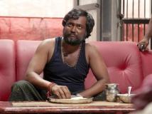 http://tamil.filmibeat.com/img/2014/08/23-bobby-simha-jigarthanda2356-600.jpg