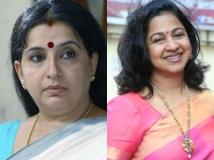https://tamil.filmibeat.com/img/2014/08/26-ambika-radha-600.jpg