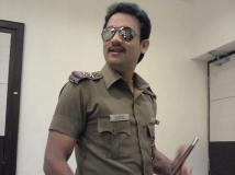 https://tamil.filmibeat.com/img/2014/09/04-deepak-1-600.jpg