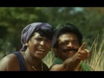 http://tamil.filmibeat.com/img/2014/09/12-vadivelu-singamuthu43545-600-jpg.jpg