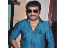 http://tamil.filmibeat.com/img/2014/09/13-tarun-gopi-600.jpg