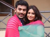 https://tamil.filmibeat.com/img/2014/10/09-sutrula--s12-66600.jpg