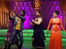 http://tamil.filmibeat.com/img/2014/10/20-athuithuyadu-600.jpg