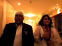 http://tamil.filmibeat.com/img/2014/11/01-sivamani-will-marry--runa-r.jpg