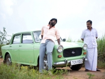 http://tamil.filmibeat.com/img/2014/11/06-pannaiyarum-padminiyum-11-6.jpg