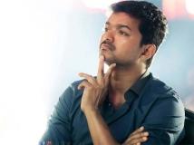 http://tamil.filmibeat.com/img/2014/11/08-actor-vijay-new-600.jpg