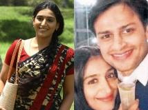 https://tamil.filmibeat.com/img/2014/11/12-padmapriya-mar-600.jpg