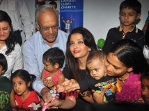 http://tamil.filmibeat.com/img/2014/11/20-aishwarya-rai-bachchan-600.jpg